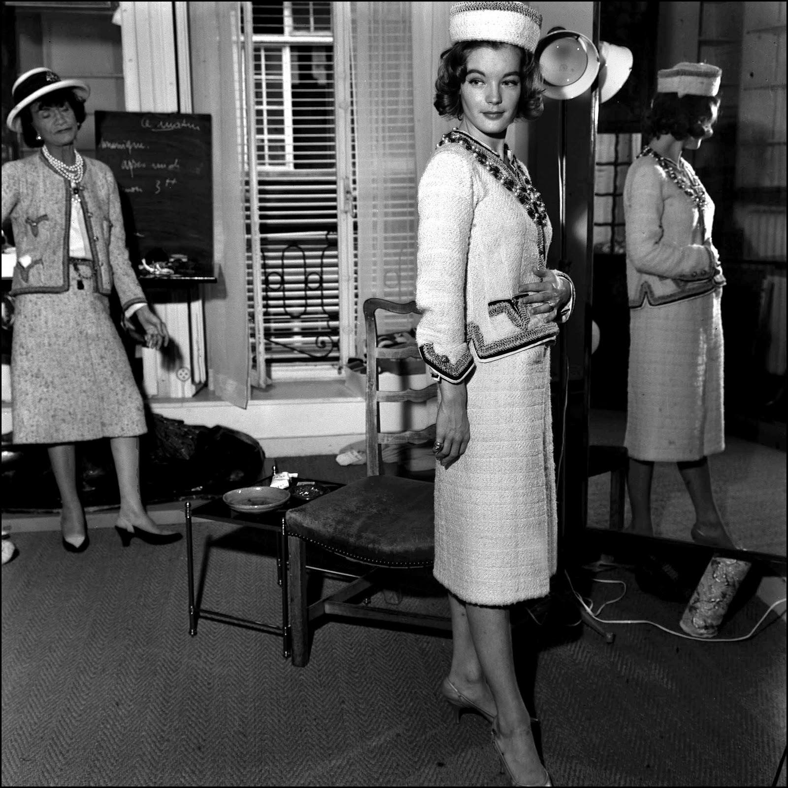 Top 10 Las Mejores Frases De Coco Chanel